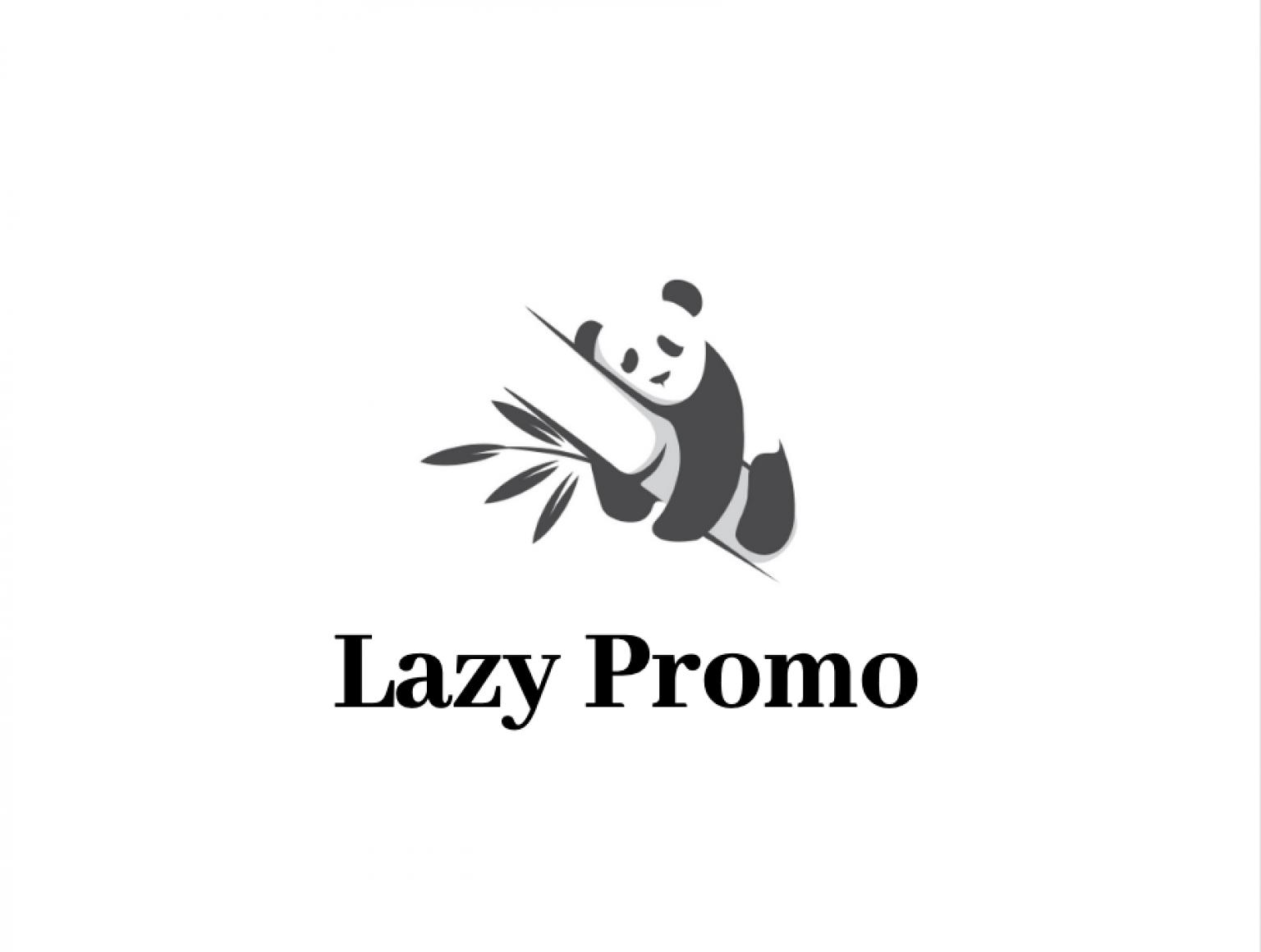 LazyPromo