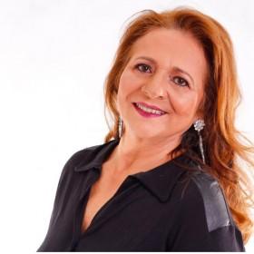 Helena Swanta